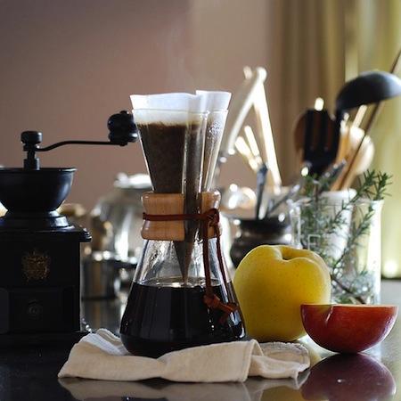 キッチンや食卓に加えたい、素敵なキッチンアイテム