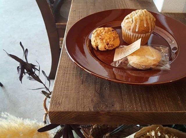 おやつタイムに迎えたい♩愛媛県内の焼き菓子があるお店【4選】