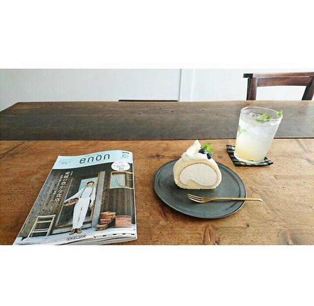 本を片手に過ごすひとりカフェ【6選】
